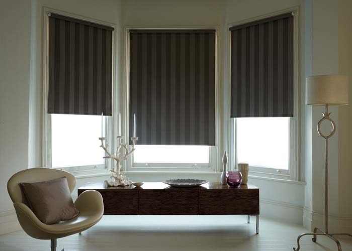 Roller Blinds Leicester Blinds Quality Blinds In