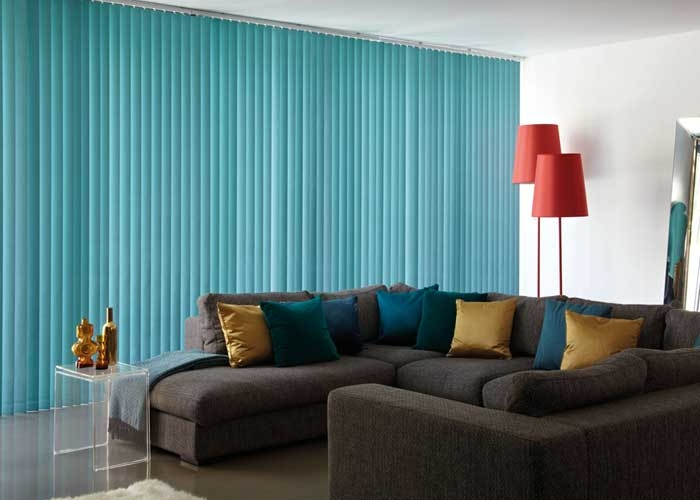 Vertical Blinds Leicester Blindsleicester Blinds